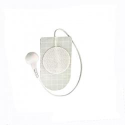 OFFRE Mini électrodes...