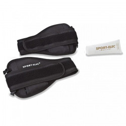 Pack Multifunction belt...