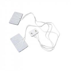 Maxibelt Belt Electrode