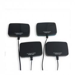 Connectique Multisport Pro...